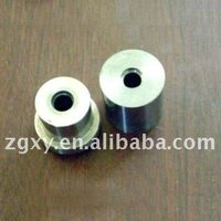 tungsten punching dies