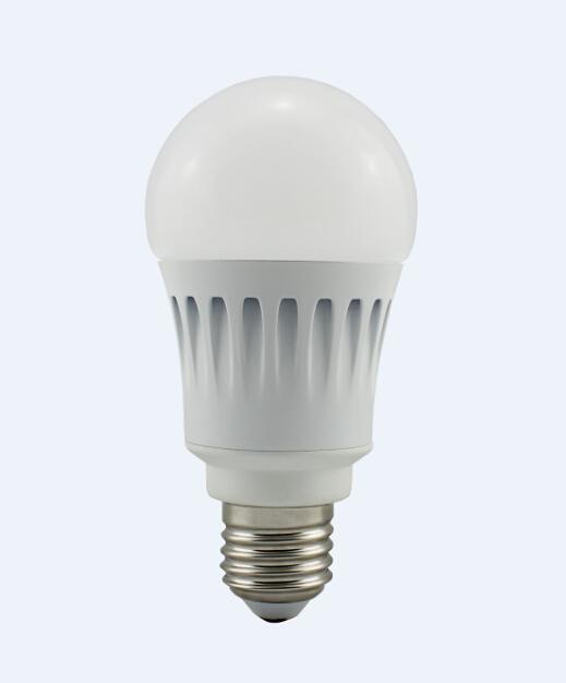 zigbee light link zll zigbee led in led bulbs tubes. Black Bedroom Furniture Sets. Home Design Ideas