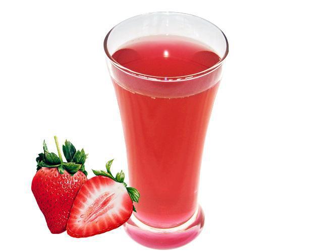 תוצאת תמונה עבור מיץ תות