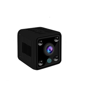 HD night vision h.264 sd card storage 2019 newest video intercom ip camera price list battery powered