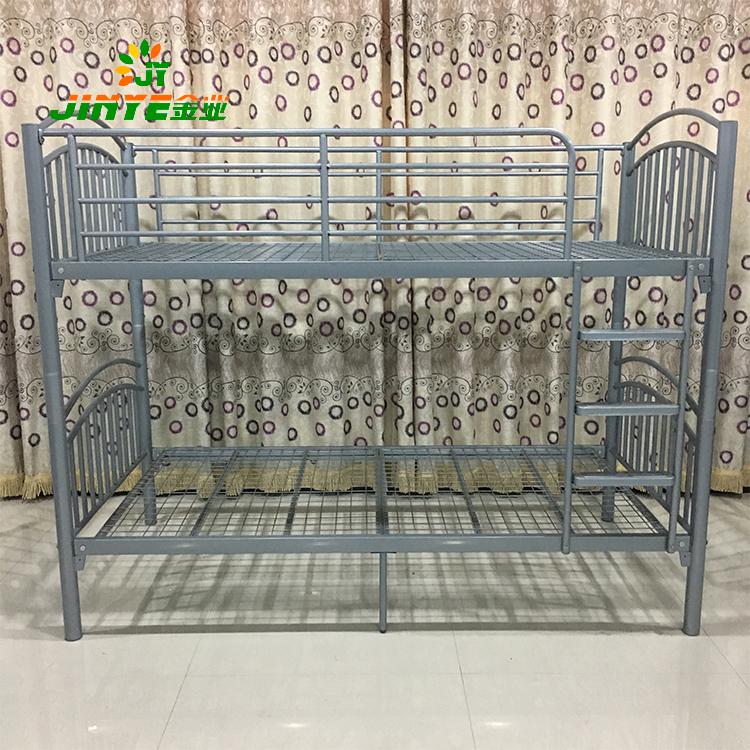 La mejor literas dormitorio marco rígido litera dormitorio separable ...