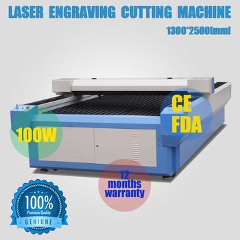 4 Ft X 8 Lasergravierer Laser Cutter Preis Cm1325