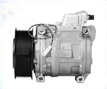 Denso 10pa15c <span class=keywords><strong>compressor</strong></span> voor <span class=keywords><strong>toyota</strong></span> t100 1993-1994