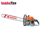 Professional Petrol ChainSaw Wood Cutting Machine Ms 070 ChainSaw 105cc Gasoline 070 Chainsaw