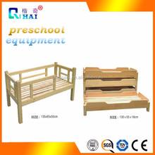 Thomas Bett, Minimalistischen Betten, Vorschule Betten Für Kinder