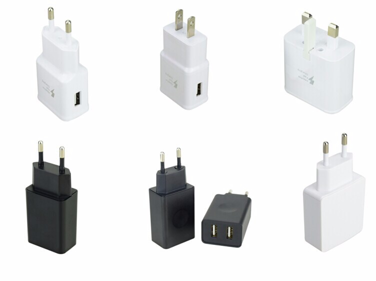 Alibaba Co Uk Portable Mobile Phone Charger Circuit Diagram Uk 5v 2a on car charger wiring diagram, inverter charger wiring diagram, marine battery charger wiring diagram, solar charger wiring diagram,