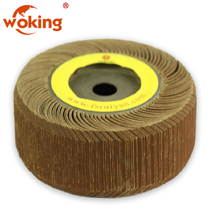 Admirable Sanding Flap Wheel For Bench Grinder View Flap Wheel Woking Product Details From Foshan Xinruiyan Abrasive Import Export Co Ltd On Alibaba Com Bralicious Painted Fabric Chair Ideas Braliciousco