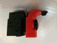 13mm electric drill Mini Electric Power 10mm Impact Drill mini hand drill machine switch