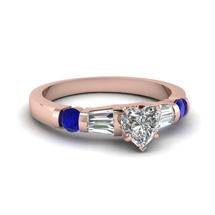 heart shaped bar set engagement platinum ring prices in pakistan