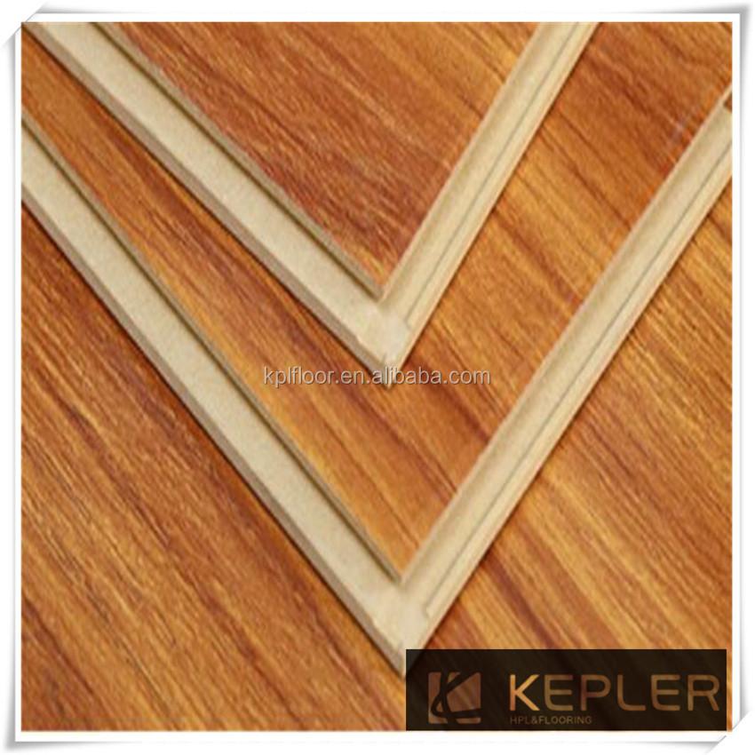 Captivating Easy Living Laminate Flooring, Easy Living Laminate Flooring Suppliers And  Manufacturers At Alibaba.com
