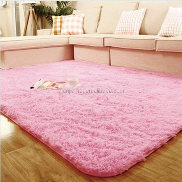 Buy Cheap China rug for yoga Products, Find China rug for yoga ...
