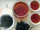 No Pollution Black Ceylon Tea