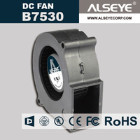 Alseye Manufacturer R-600 Pwm Cooling Fan Controller