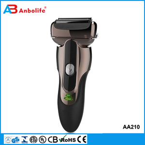 best price rechargeable Razor men shaver electric shaver