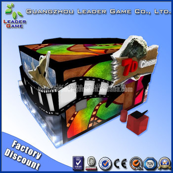 Perfect for kids games 4d 5d movie download 7d cinema system.