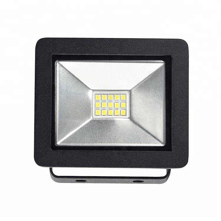 Cheap Promotional Portable Work Light Led <strong>Flood</strong> Light10W