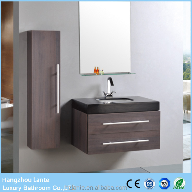 . Used Bathroom Vanity Cabinets