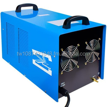 New 5 In 1 Stahlwerk Ac Dc Tig 200p Plasma Digital Inverter ...