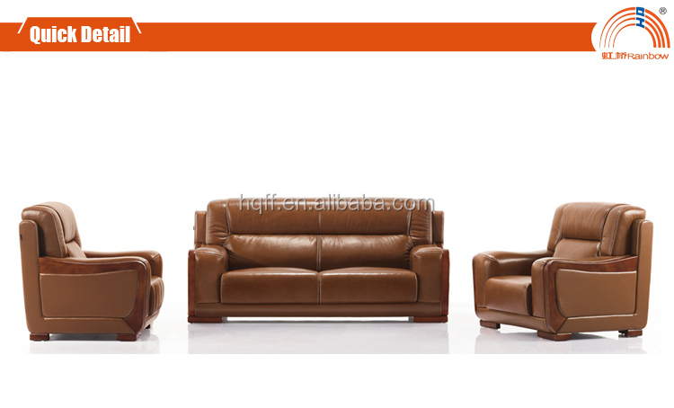American Style Extra Large Sectional Sofa Leather Furniture Sofa Buy Leather Furniture Sofa