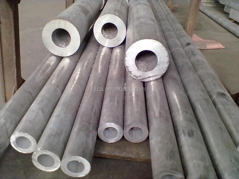 Best price extruded aluminum tube buy
