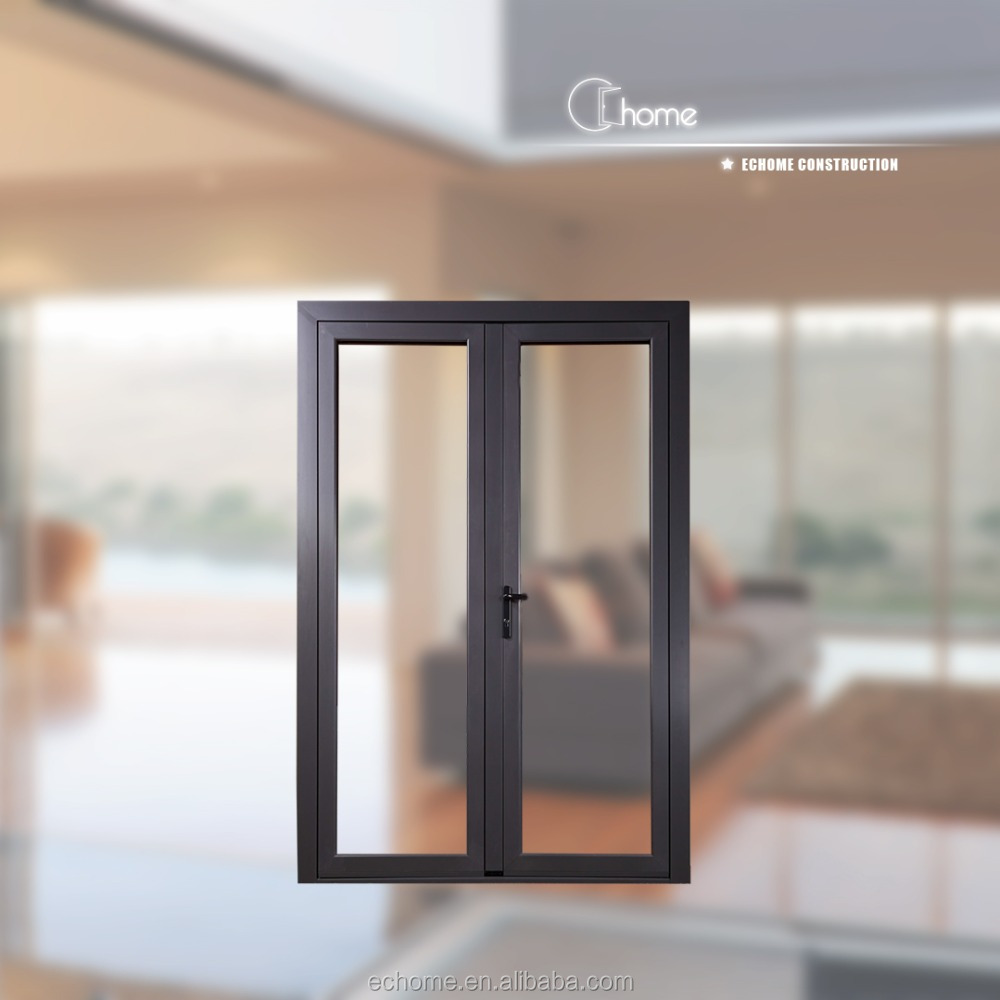 Lowes french doors exterior wholesale french doors suppliers lowes french doors exterior wholesale french doors suppliers alibaba rubansaba