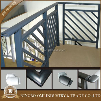 The Design Of A Low Key Simple And Elegant Concept Wrought Iron