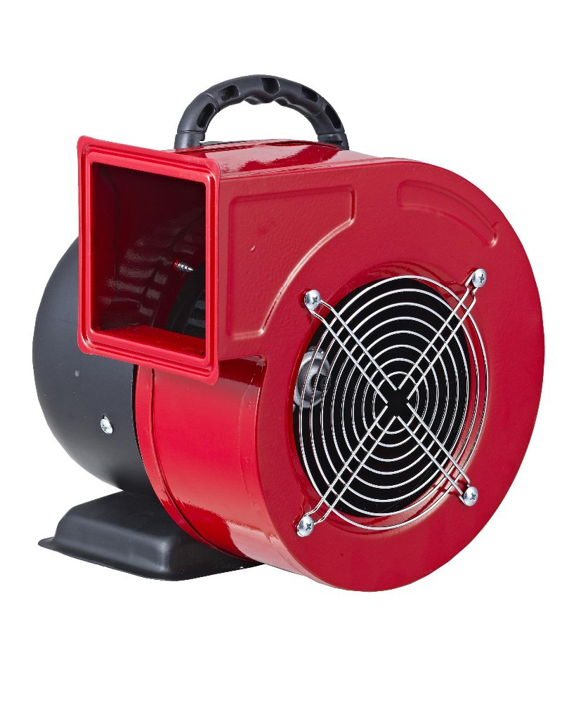 Air Blower Work : W electric industrial centrifugal hot air blower