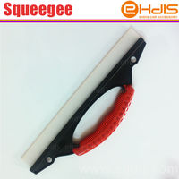 Leading cheap replacement microfiber spray squeegee