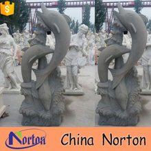 Dolphin Statue Fountain, Dolphin Statue Fountain Suppliers And  Manufacturers At Alibaba.com