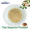 Tea Saponin as Animal Feed Additive, Shrimp/Crab Ponds Cleaning Agent