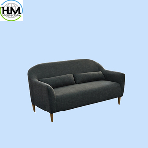 Magnificent China Home Queen Sofas Wholesale Alibaba Beatyapartments Chair Design Images Beatyapartmentscom