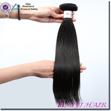 Brazilian Hair 3 Part Lace Closure Bundles Straight Closure Hair Hair Straight Machine