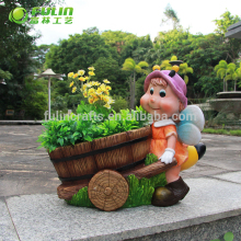 Product warranty garden pots factory prices from China famous supplier