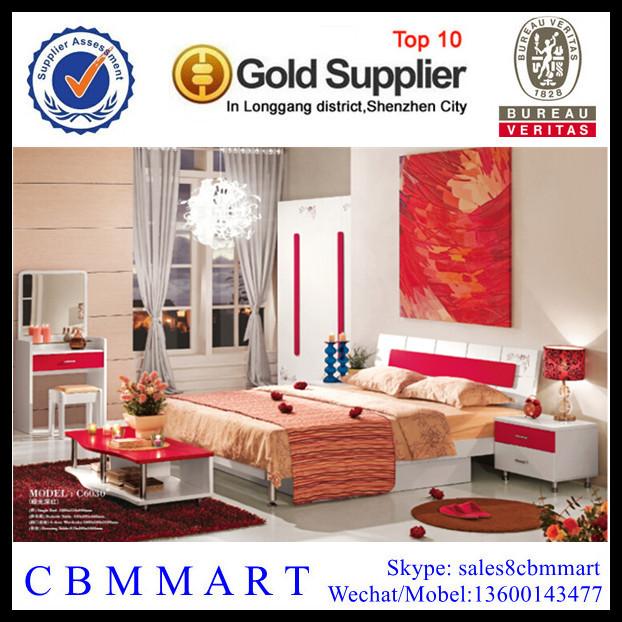 Superior Formica Bedroom Furniture Part - 4: G-3029 Formica Bedroom Furniture