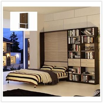 Raumwunder Qf124 Sz Automatische Klapptisch Wand Bett Buy Klapptisch Wand Bett Raumwunder Klapptisch Wand Bett Automatische Klapptisch Wand Bett