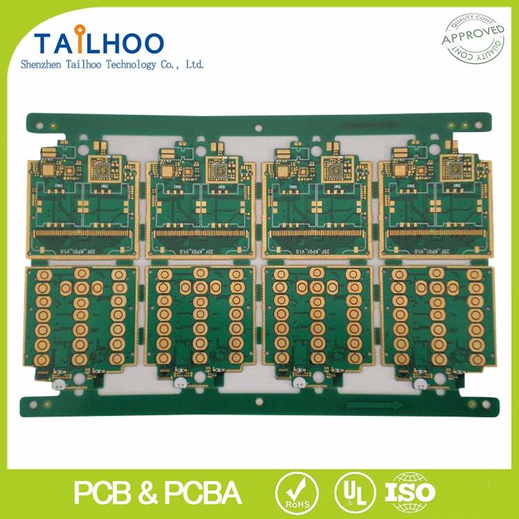 94v-0 Circuit Board,94v0 Circuit Board,94v0 Pcb Board - Buy 94v-0 Circuit  Board,94v0 Circuit Board,94v0 Pcb Board Product on Alibaba com