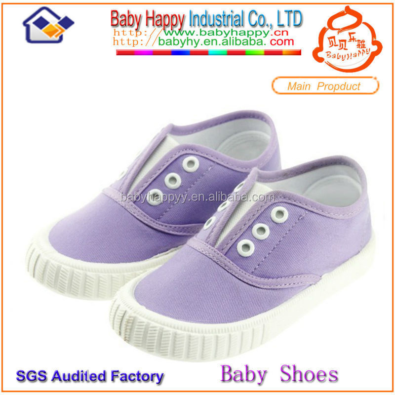 Kids Shoes Korea, Kids Shoes Korea Suppliers and Manufacturers at ...