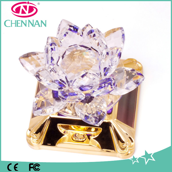 Wholesale Cheap Glass Craft Crystal Gift Best Father Gift