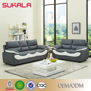 5 seater sofa set designs with price wholesale suppliers alibaba rh alibaba com