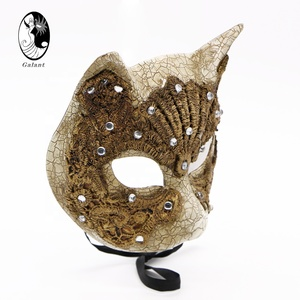 aa562a76c8339 Cat Head Costume, Cat Head Costume Suppliers and Manufacturers at  Alibaba.com