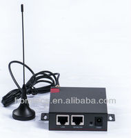 V20series GSM GPRS with Analog Input Output 3g mobile usb modem