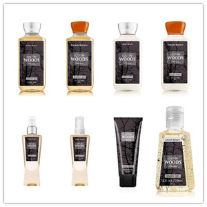 Wholesale price best selling long lasting body spray/body mist/perfume/gift set