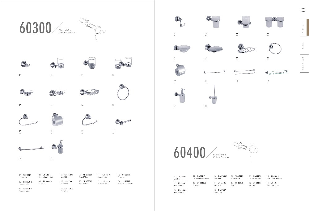Bathroom Fittings And Accessories Ierie Com