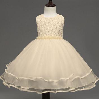 9f30157b4cf86 kids skirt latest net dress designs hot sale frozen girls korea children  frock design for 6