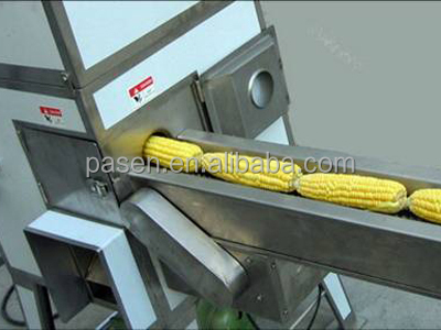 fresh sweet corn maize shelling machine (3)