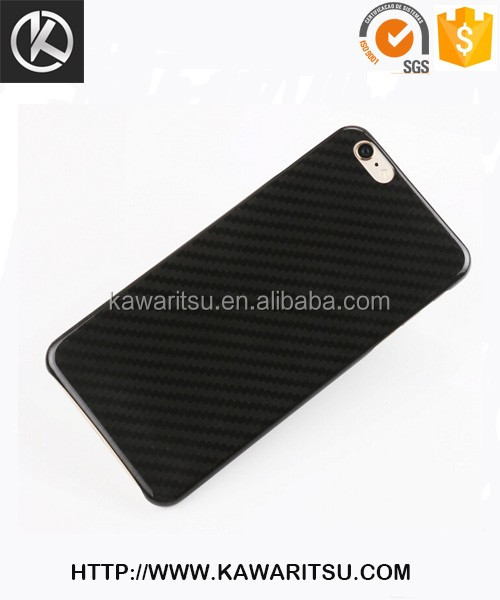 New Product! 3k carbon fiber straight bent tube customized shape, carbon fiber products