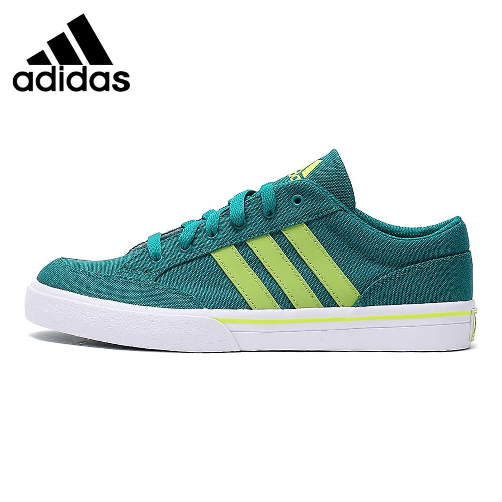 6dccb02a2d04e Para Hombres Hombres Adidas Zapatos Bajos Bajos Zapatos Adidas Adidas Para  Zapatos 1qwzxppv