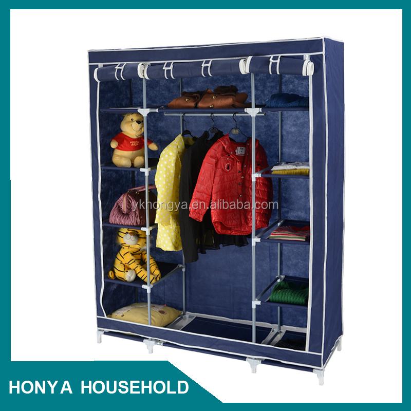 Venta al por mayor closets para espacios pequeños-Compre online los ...