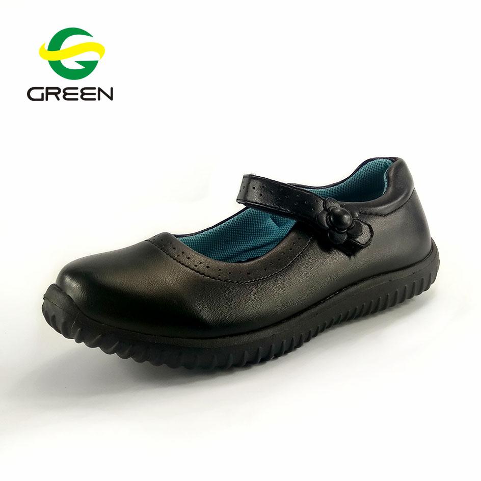 Greenshoe High Quality Casual Shoes