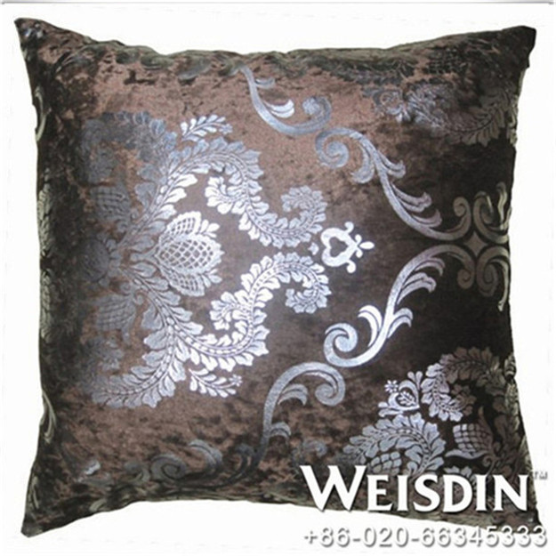 Vinyl Cushion Covers Vinyl Cushion Covers Suppliers And